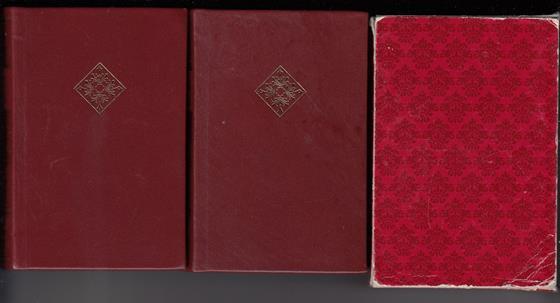 Aus den Memoiren eines Sängerin. Erster und: Schneider, Wolfgang (Hg.)
