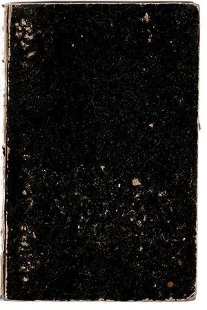 Anmerkungen zur Ilias (Buch I. II, 1 - 483. III.) nebst einigen Excursen. Ein Hülfsbuch für das ...