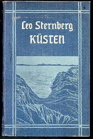 Küsten.: Sternberg, Leo