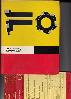 sandvik coromant - Books - AbeBooks