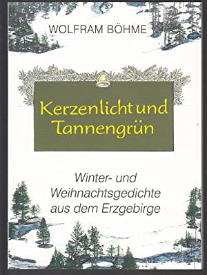 Winter Und Weihnachtsgedichte.Entdecken Sie Die Bücher Der Sammlung Lyrik Abebooks Antiquariat