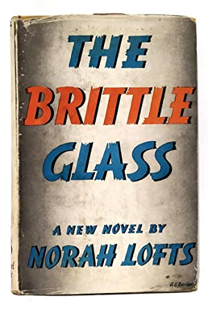 The Brittle Glass