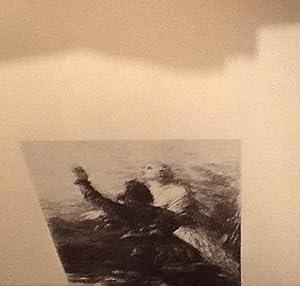 Fantin-Latour Lithographies