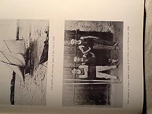 Societe Nautique de Geneve Cent Ans D'Histoire: Pierre F. Bonnet et Eugene-Louis Dumont