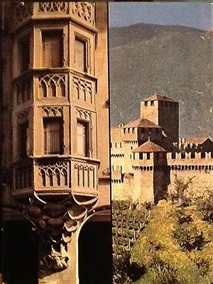 La Maison Suisse: Paul-Leonard Ganz