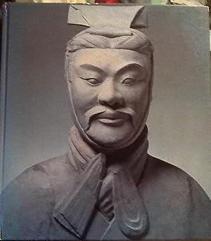 Kunstschatze aus China: Helmut brinker