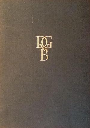 Meesterwerken uit de Verzameling D.G. Van Beuningen: D. Hannema