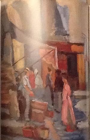 State Tretyakov Gallery Russian Art 1850's - 1917