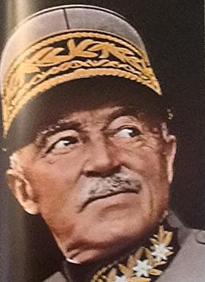 General Guisan 1874-1960