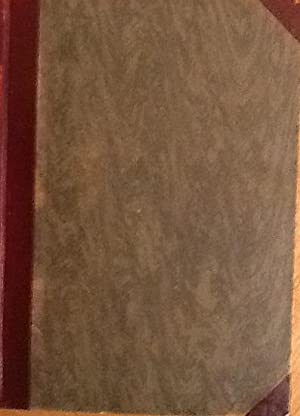 Fra Angelico: Paul Muratoff