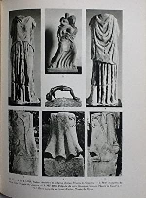 Genava XIII