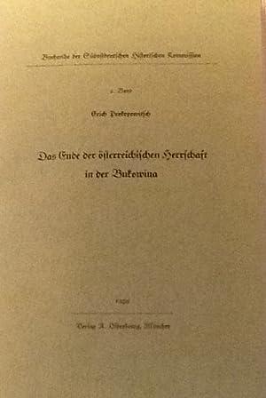 Le problem Allemand en Tchecoslovaquie (1919-1946): Pierre George