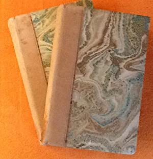 Philosophie de l'Art Vol I & II: H. Taine