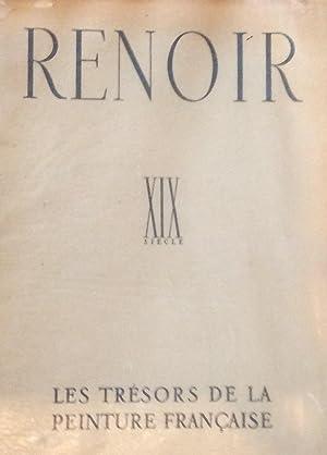 Renoir: Germain Bazin