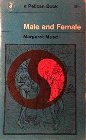 Male and Female: Margaret Mead