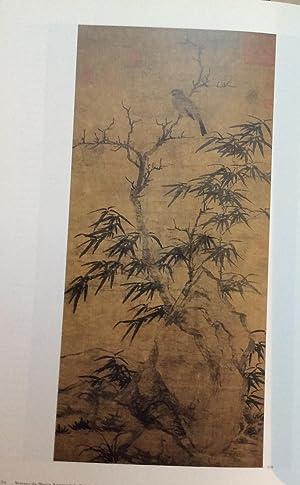 Tresors du Musee national du Palais, Taipei: Memoire d'empire : Paris, Galeries nationales du ...