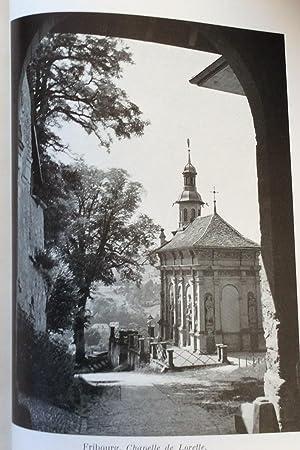 Jean-Francois Reyff Sculpteur fribourgeois et son atelier: Gerard Pfulg