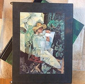 Emilio Maria Beretta, 1907-1974 (French Edition): Marquis, Jean M
