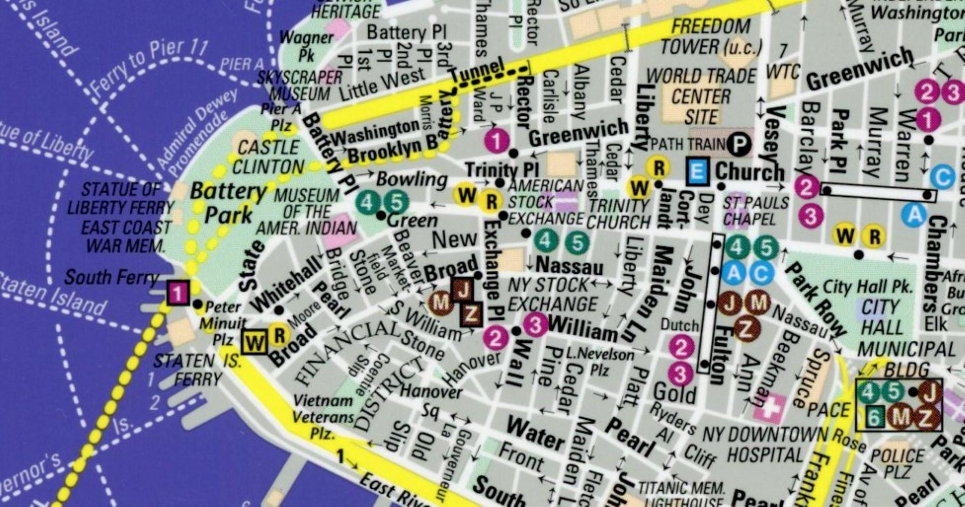 STREEWISE MANHATTAN : MAP - Laminated City ... on manhattan tourist map, manhattan south map, manhattan hotel map, manhattan on us map, manhattan nebraska map, manhattan new york subway, nyc map, new city street map, manhattan rooftop bars in december, midtown manhattan map, manhattan nd map, manhattan yonkers map, manhattan island, manhattan tx map, world trade center on a map, lower manhattan map, manhattan street map, 1920s manhattan map, manhattan los angeles map, manhattan avenues and streets,