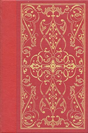 GREATEST TRAGEDIES OF WILLIAM SHAKESPEARE : Special Edition (The Oxford Library of the World's Gr...