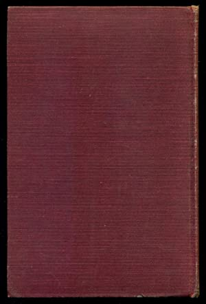 POEMS: Longfellow, Henry W.