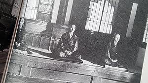 ZANSHIN: Meditation and the Mind in Modern Martial Arts: Morris, Vince [Morris, P.M.V)