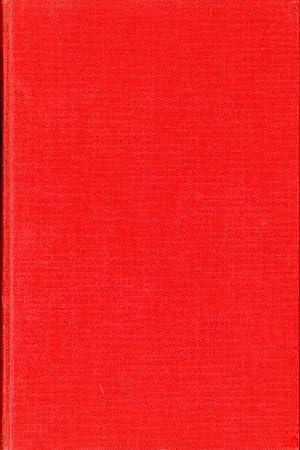 THE BATTLING PROPHET: Upfield, Arthur W