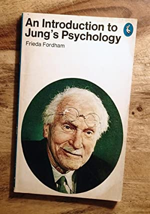AN INTRODUCTION TO JUNG'S PSYCHOLOGY : (Pelican)