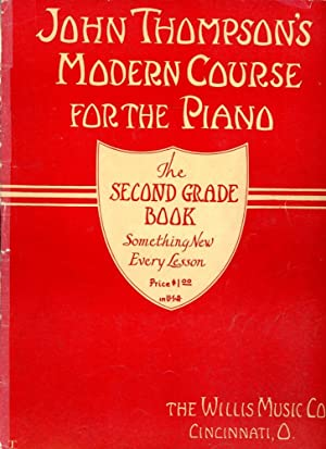 Shop Music Books and Collectibles | AbeBooks: 100POCKETS