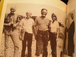 THE RAGMAN'S SON : An Autobiography: Douglas, Kirk