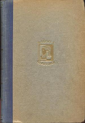 Ausgewählte Werke, Achter Band, WERTHERS LEIDEN; REINEKE FUCHS; HERMANN UND DOROTHEA: Goethe, ...