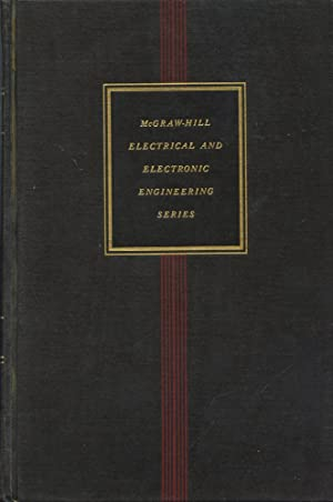 ACTIVE NETWORK SYNTHESIS (McGraw-Hill Electrical & Electronic Engineering Series )