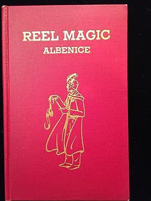 Reel Magic: Albenice