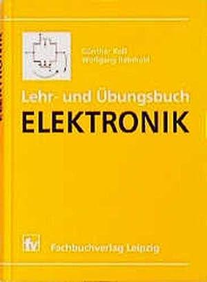 Entdecken Sie Die B 252 Cher Der Sammlung Elektrotechnik border=