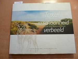 Texel in Schoonheid Verbeeld: Diverse