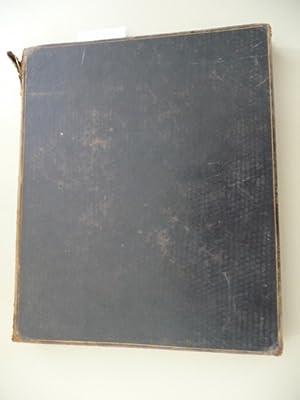 Bilder-Bibel für die Jugend oder Geschichte des Alten und Neuen Testaments. Mit belehrenden ...