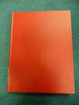 Experiments in Fluids : Vol 6 bis Vol 21 (9 Bücher): Merzkirch, W. / J. H. Whitelaw (Ed.)