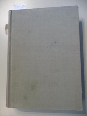 Reichsarbeitsblatt Amtsblatt des Reichs = und Preußischen Arbeitsministerium, Des ...