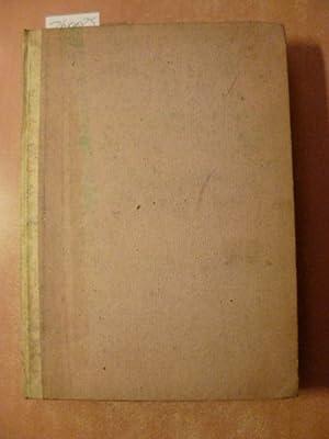 Die Neue Kunst - Zweimonatsschrift. Herausgegeben von Heinrich Franz Bachmair. In Verbindung mit ...
