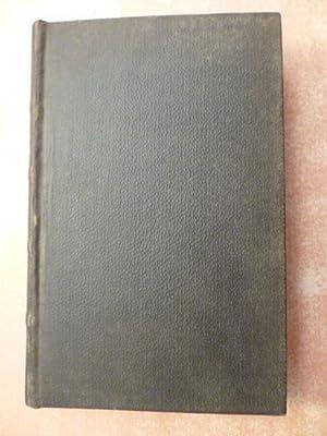Dreihundert Strafgerichte Gottes und Zufälle, welche keine Zufälle sind - aus neuester ...