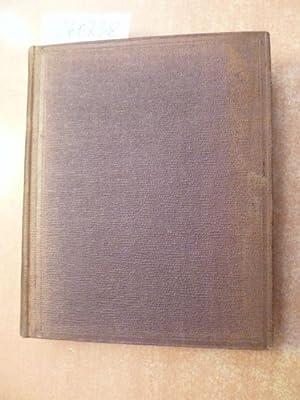Klopstocks Oden, erläutert von - Erster bis drittes Heft: Düntzer, Heinrich