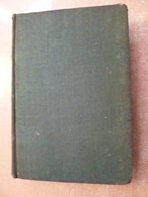 Sämmtliche Schriften. Band 3 : Prinz Friedrich. Der Malteser + Band 4 : Die Lichtensteiner. ...
