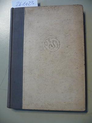 Bücher der Deutschen ; Bd. 31 Sintram u. seine Gefährten : Eine nord. Erz.: Fouqué, ...