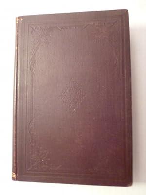 E.T.A. Hoffmann? s Gesammelte Schriften - Die Serapions-Brüder (Bd. 3 + 4): Hoffmann, E.T.A