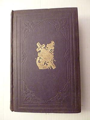 Das Klosterleben in der heiligen katholischen Kirche. Ein Buch für das christliche Volk.: ...