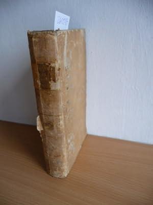 M. Tullius Cicero's Sämmtliche Briefe - Band 1: Marcus Tullius Cicero