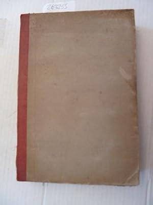Sebastian Brants Narrenschiff, Mit 4 Holzschnitten: Zarncke, Friedrich (Hrsg.)