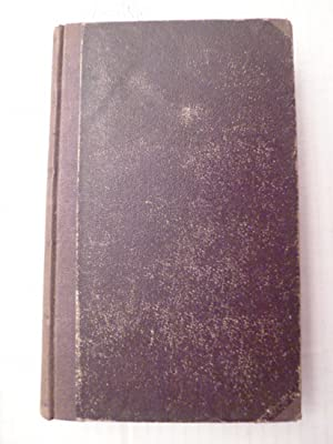 Historisches Taschenbuch Fünfte Folge, 1. Jahrgang - begründet von Friedrich Von Raumer: ...