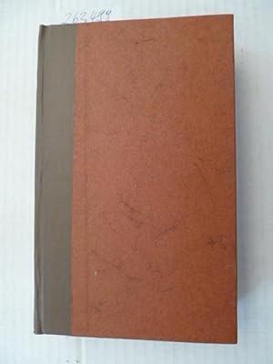 Practisches Schulbuch der gemeinen Rechenkunst und Geometrie mit Figuren, dem Lehrer beim ...