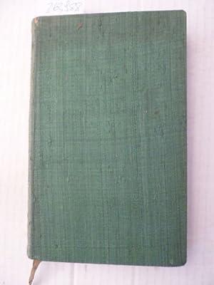 Gogol - Sein Werk, sein Leben und seine Religion: Dmitrij Mereschkowskij